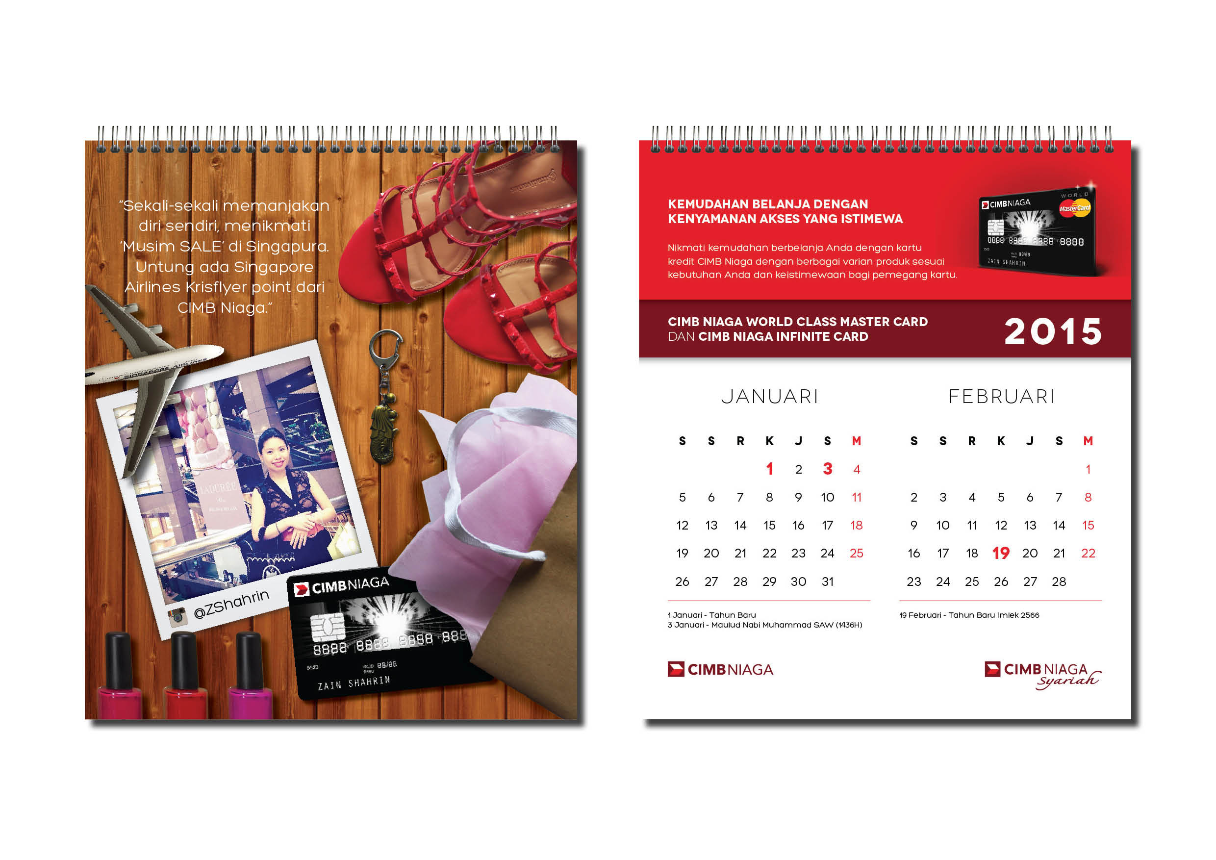 Cimb niaga calendar agenda corporate greeting cards victoria wordpress2 m4hsunfo